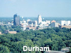 Pictures of Durham