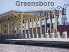 Pictures of Greensboro