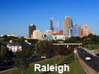 Phonebook of Raleigh.com