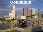 Phonebook of Columbus.com