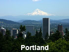 Pictures of Portland