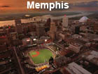 Pictures of Memphis