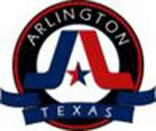 Website of the Major of Arlington