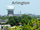 Pictures of Arlington
