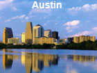 Pictures of Austin