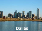Pictures of Dallas