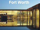 Pictures of Fort Worth