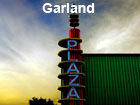 Pictures of Garland