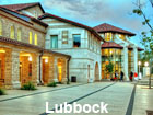 Pictures of Lubbock