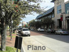 Pictures of Plano