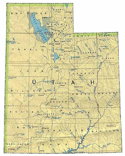 Area Code Location Canada - 706 area code usa