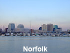 Pictures of Norfolk