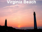 Pictures of Virgina Beach