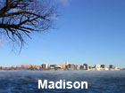 Pictures of Madison