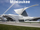 Pictures of Milwaukee