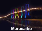 Pictures of Maracaibo