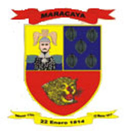 city of Maracay