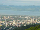Pictures of Maracay