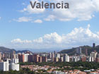 Pictures of Valencia
