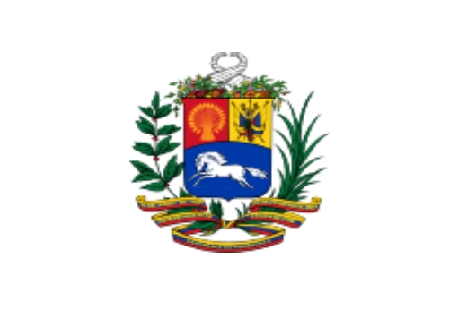 Ministry of Tourism of Venezuela
