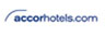 Accor Hotels in Vietnam