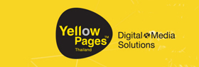 Yellowpages.co.th