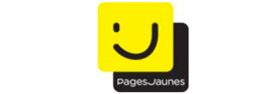 White Pages  by Pages Jaunes.fr