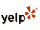 historic yelp.com logo from 2004